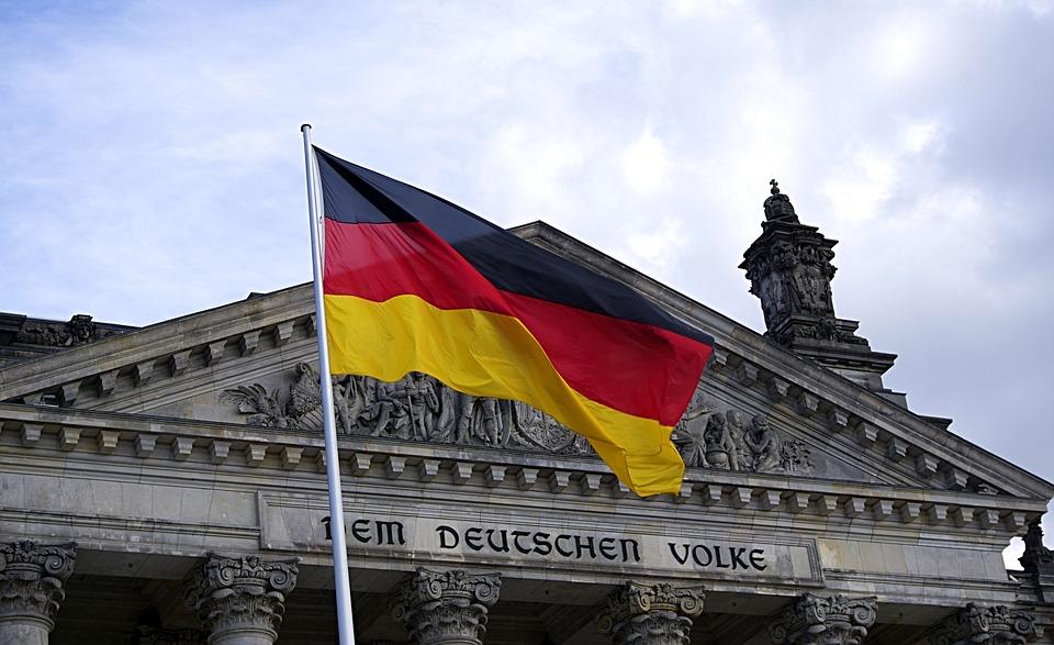 certidões e pesquisa alemães